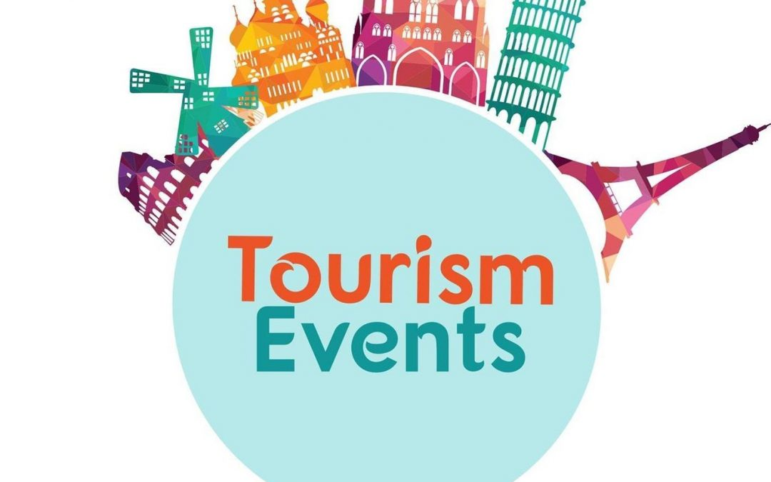 Marketingplan – Tourism Events